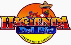 Hacienda-Del-Rio