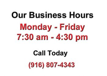 our-hours